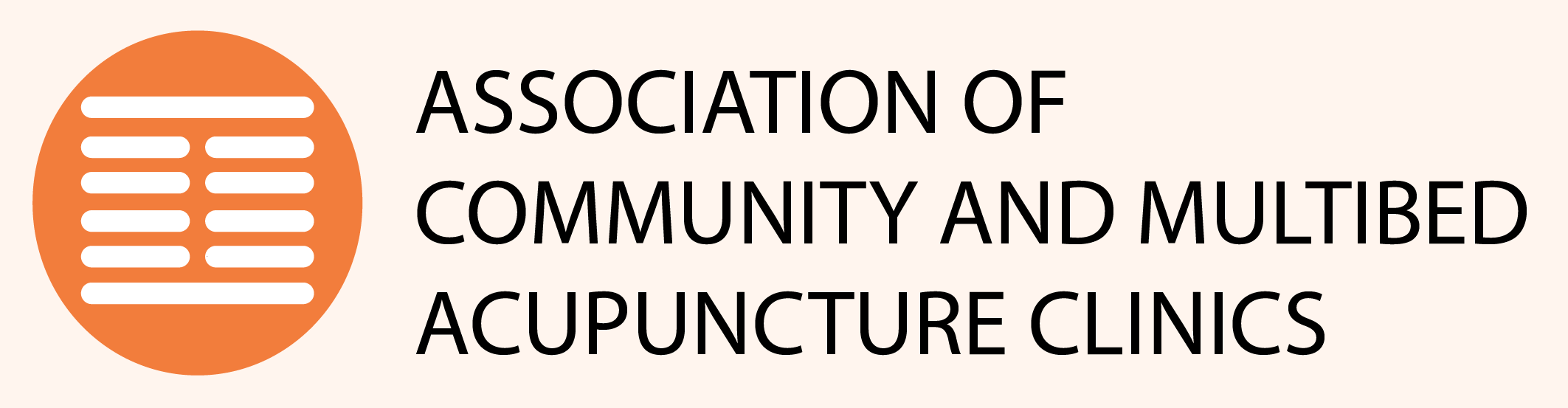 Acupuncture for the community at affordable prices