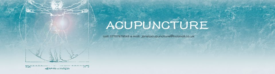 ACMAC clinic Bearwood Acupuncture