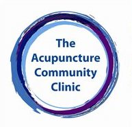 ACMAC clinic Acupuncture community Rugby