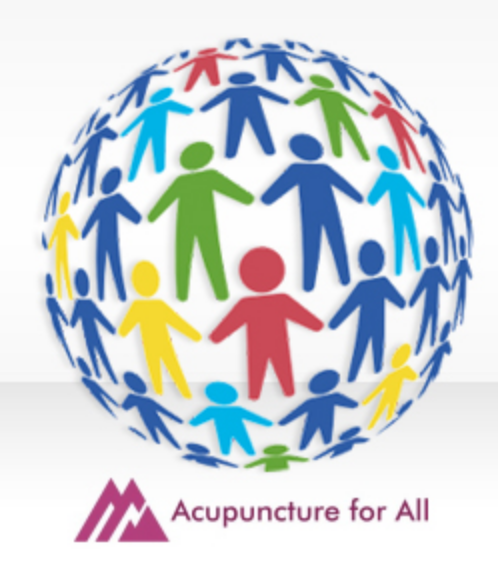 ACMAC clinic Acupuncture in Cowes Ryde